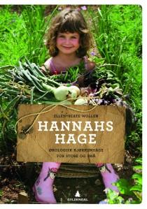 Hannahs-hage_hd_image